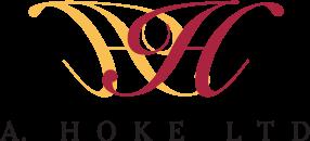 A. Hoke Limited